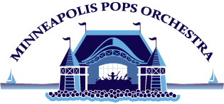 Minneapolis Pops Orchestra