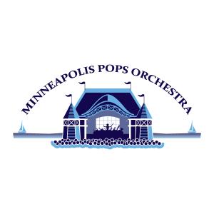 Pops 600 x 600 Logo